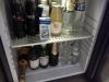 park-hyatt-sydney-room-333-minibar-fridge