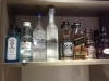park-hyatt-sydney-room-333-minibar-liquor