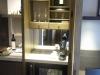 park-hyatt-sydney-room-333-minibar