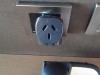 park-hyatt-sydney-room-333-power-socket