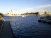 park-hyatt-sydney-room-333-view-of-the-harbor