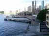 park-hyatt-sydney-room-333-view-of-the-rocks