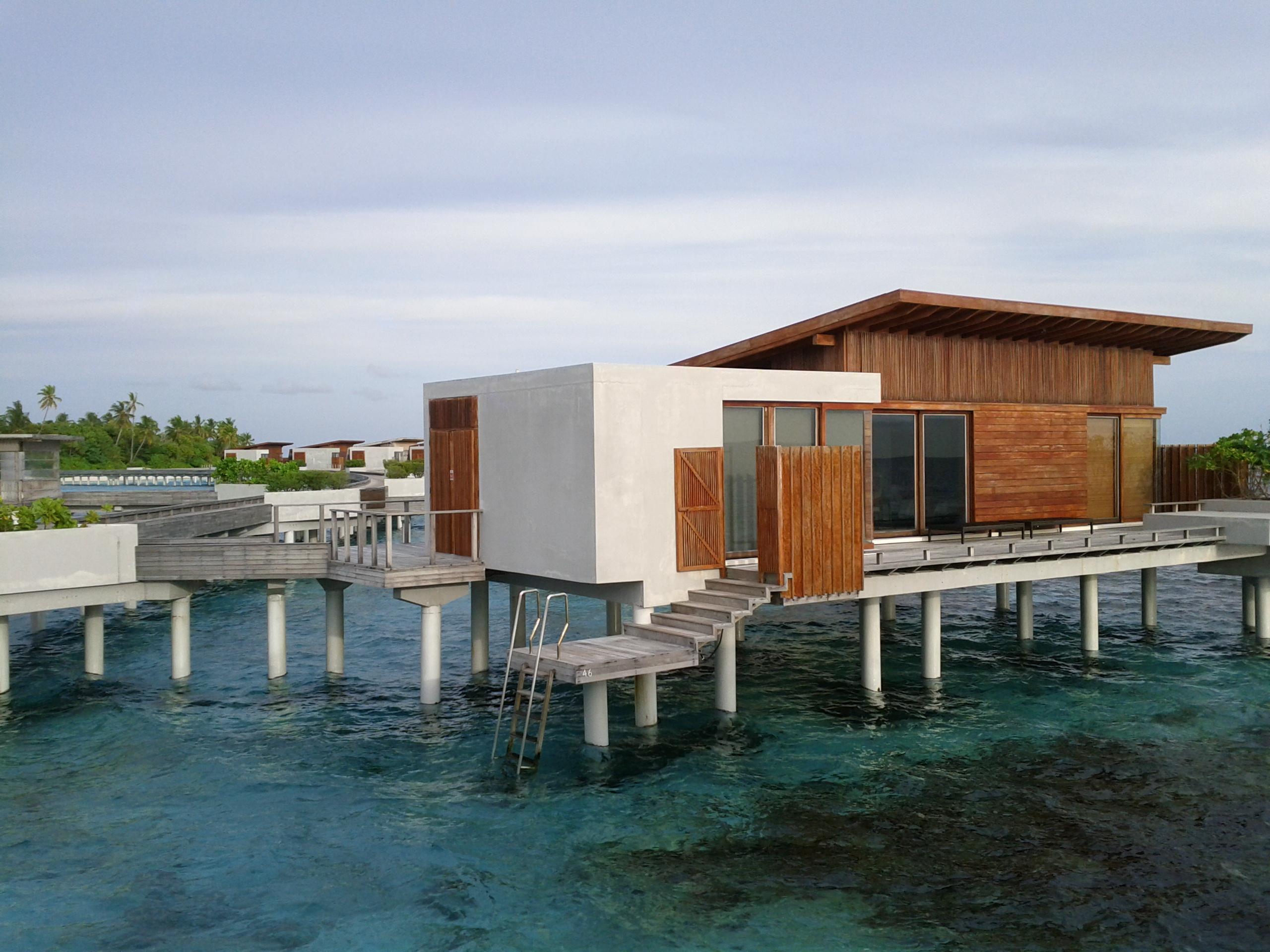 park-hyatt-maldives-hadahaa-over-water-villas-1.jpg