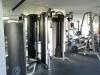 pullman-bali-legian-nirwana-fitness-center-machines