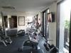 pullman-bali-legian-nirwana-fitness-center-more