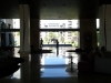 pullman-bali-legian-nirwana-lobby-view-from-the-entrance