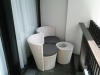 pullman-bali-legian-nirwana-room-2226-balcony-chairs