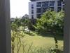 pullman-bali-legian-nirwana-room-2226-balcony-view-from