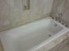 pullman-bali-legian-nirwana-room-2226-bathroom-bath-tub