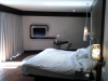 pullman-bali-legian-nirwana-room-2226-bed-geberal-view