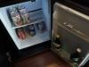 pullman-bali-legian-nirwana-room-2226-minibar-fridge