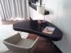 pullman-bali-legian-nirwana-room-2226-work-desk