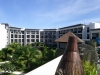 pullman-bali-legian-nirwana-view-of-the-buildings-from-pool