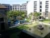 pullman-bali-legian-nirwana-view-of-the-courtyard-from-the-rooftop