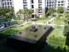 pullman-bali-legian-nirwana-view-of-the-fountain-from-the-rooftop