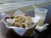 radisson-blu-denarau-fiji-beach-bar-fried-calamari