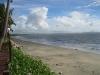 radisson-blu-denarau-fiji-beach-to-the-left