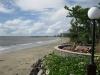 radisson-blu-denarau-fiji-beach-to-the-right