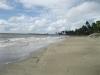 radisson-blu-denarau-fiji-beach
