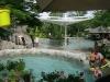 radisson-blu-denarau-fiji-pool-area-3