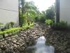 radisson-blu-denarau-fiji-river