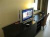 radisson-blu-denarau-fiji-room-343-tv-work-desk