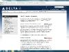 Delta Version of IATA Timatic