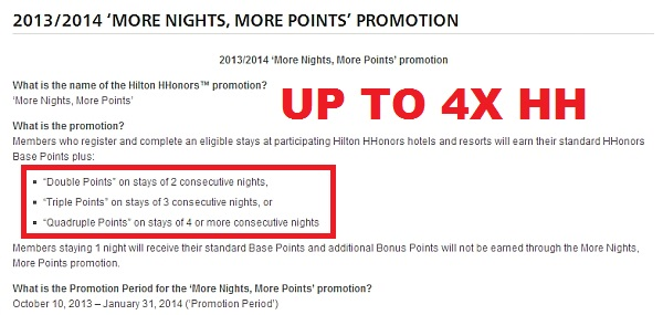 hilton-hhonors-more-nights-more-points-q4-2013-q1-2013-promotion