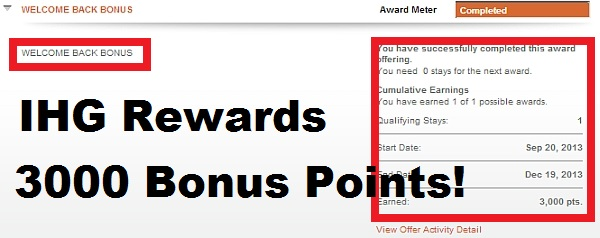 ihg-rewards-club-welcome-back-bonus-1023