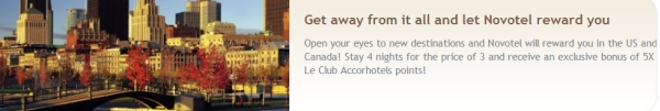 le-club-accorhotels-10631
