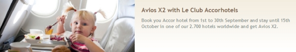 le-club-accorhotels-double-iberia-avios-le