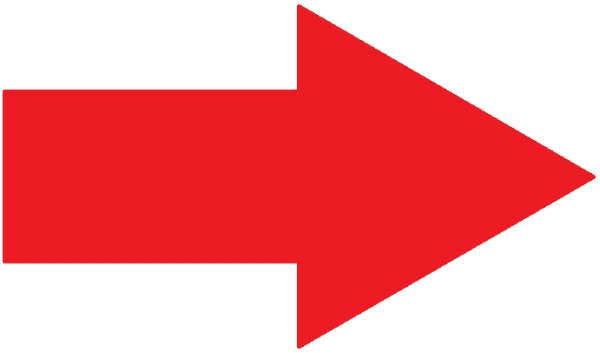 loayltylobby-two-years-arrow