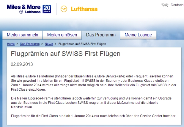 milesmore-swiss-first