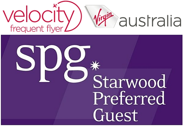 spg-virgin-australia