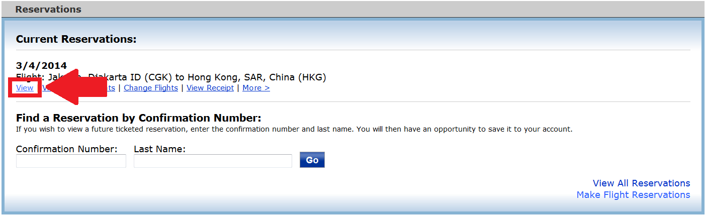 united airlines group reservations phone number sagar classified