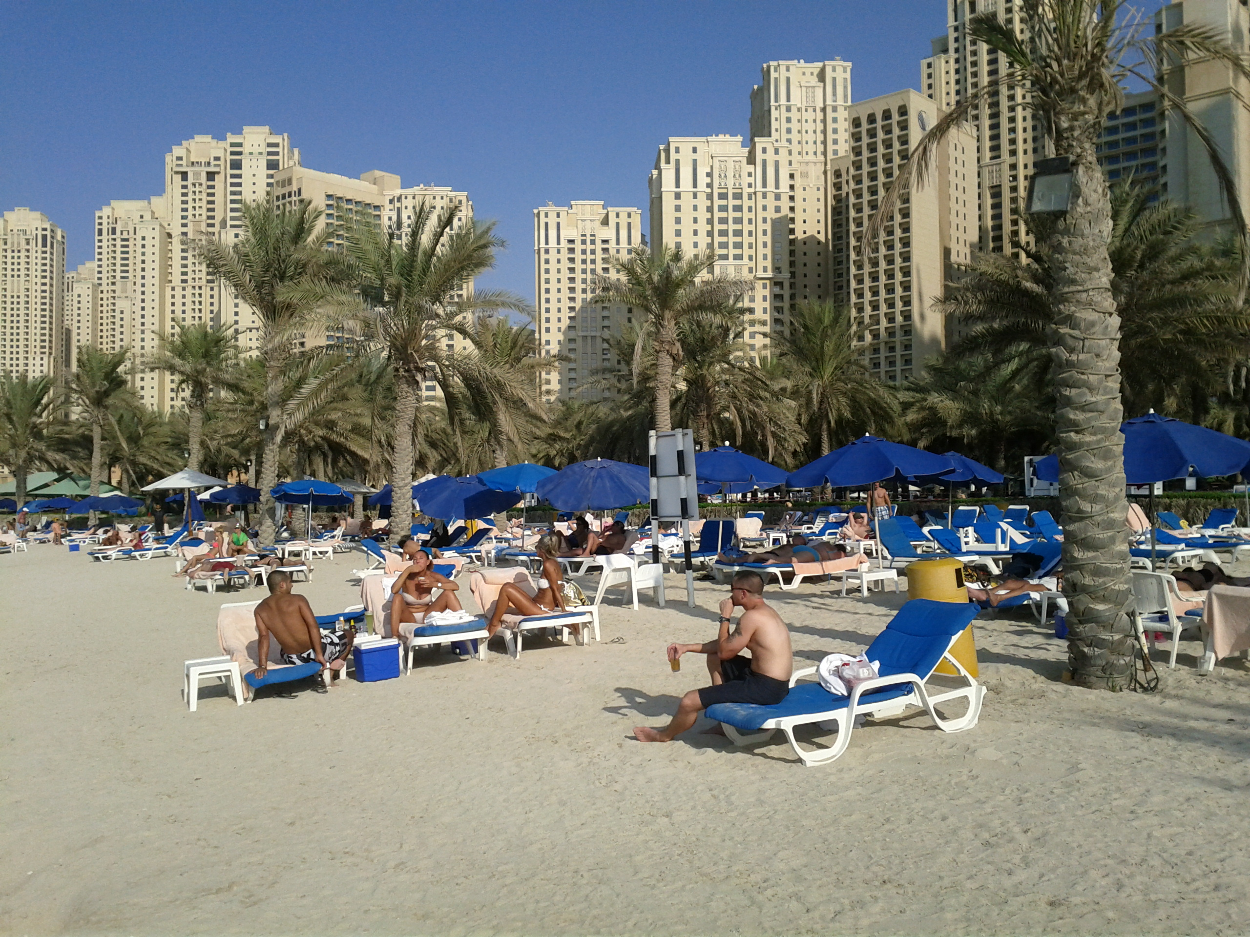Jumeirah beach best beach pictures for Dubai beach hotels