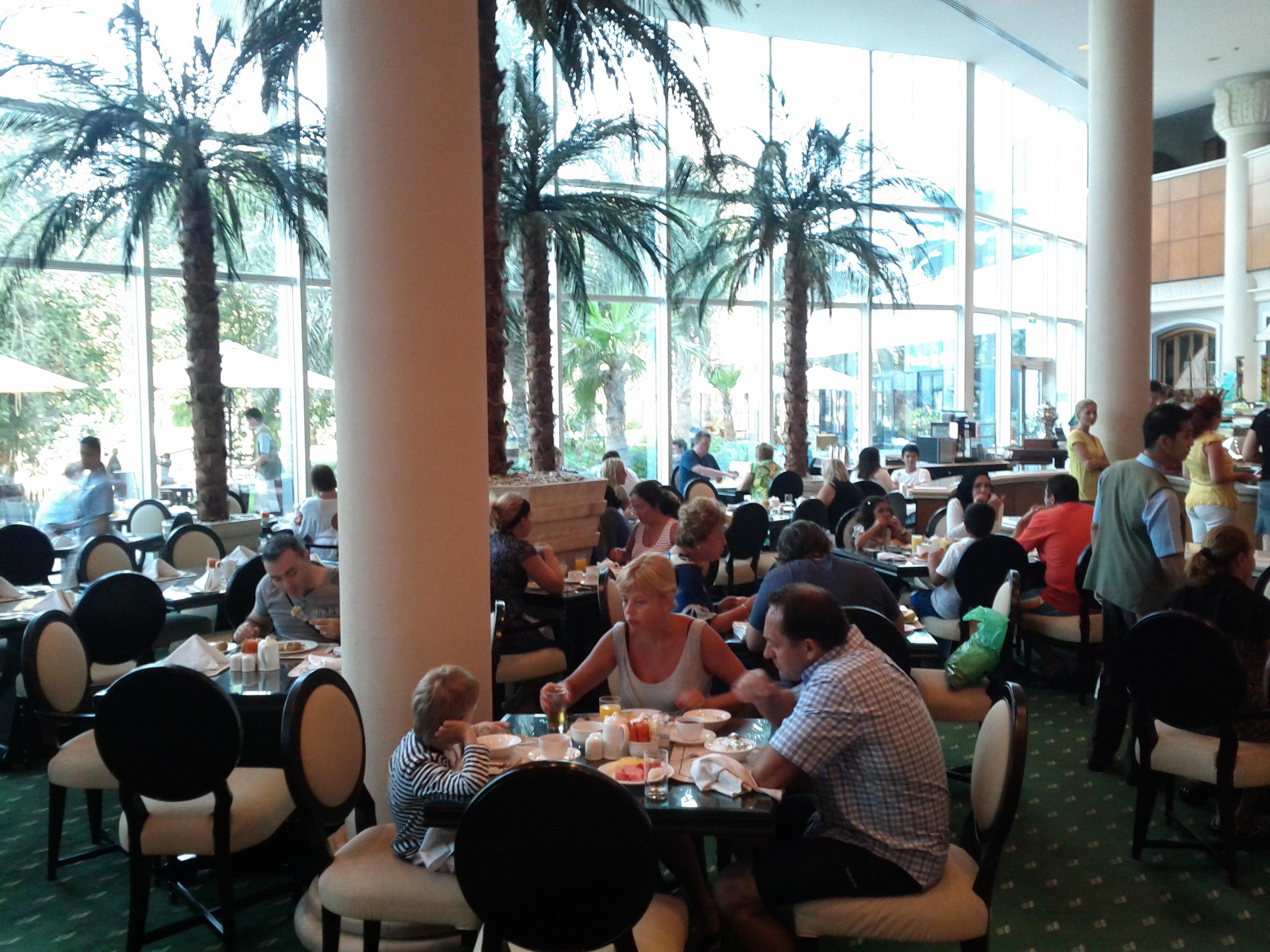 Best Breakfast In Palm Beach Area