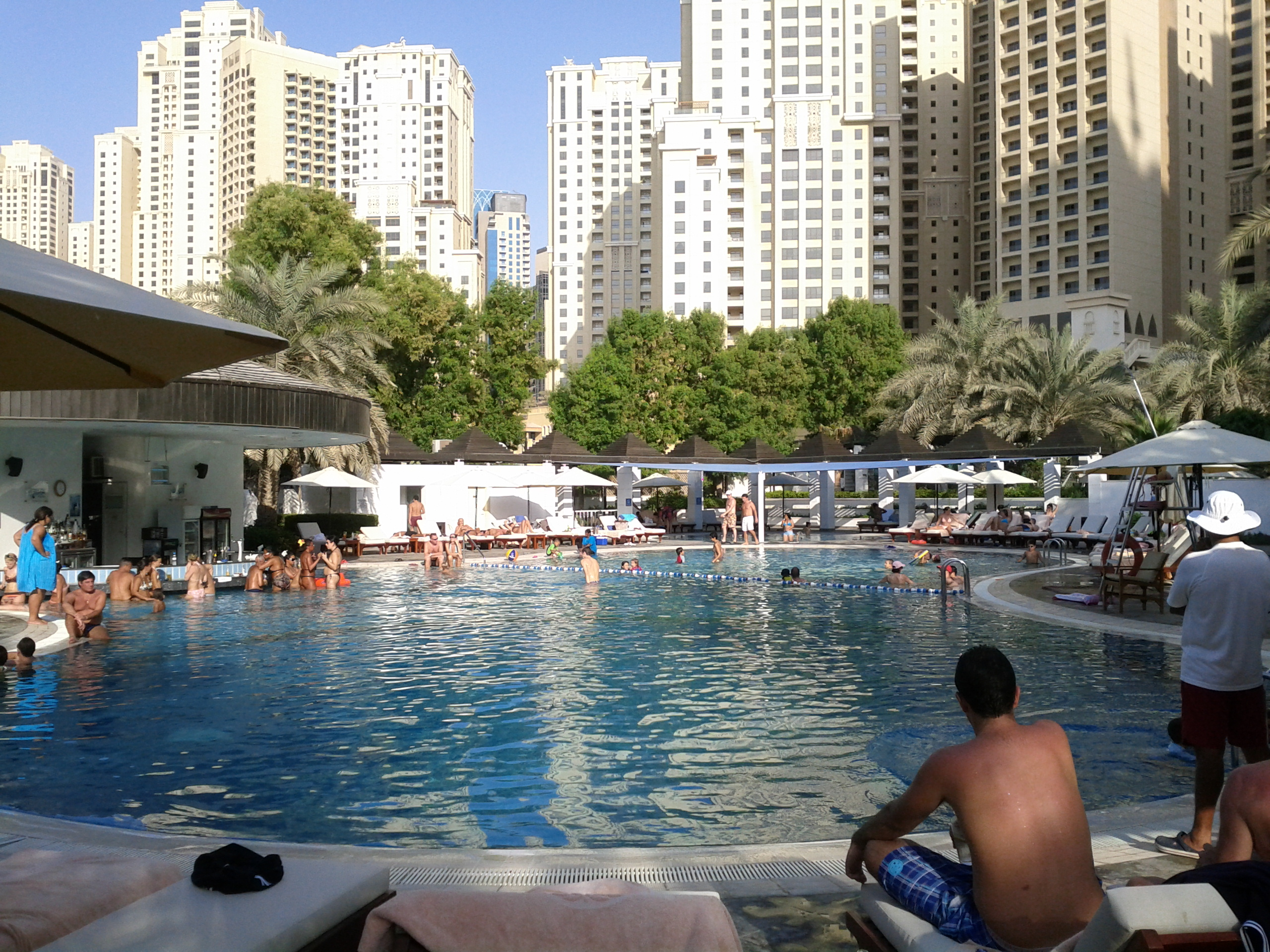 Sheraton Jumeirah Beach Resort & Towers, Dubai, Uae. Hotel Acadia. Aparthotel Rubimar. Siam Society Hotel. Fullon Hotels Jhongli. Timbers Hotel. Best Western Skei Hotel. Pine House Hotel. Hotel Rex