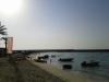 sheraton-jumeirah-beach-resort-towers-beach-view-to-the-left