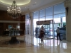 sheraton-jumeirah-beach-resort-towers-entrance