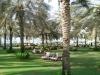 sheraton-jumeirah-beach-resort-towers-garden-chairs