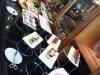 sheraton-jumeirah-beach-resort-towers-lounge-afternoon-snacks