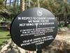 sheraton-jumeirah-beach-resort-towers-warning
