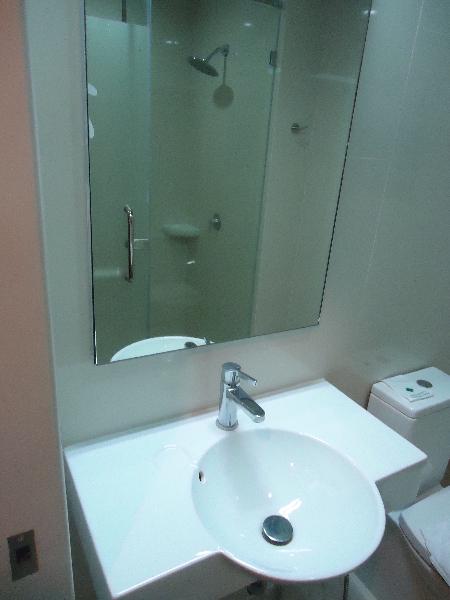 Bathroom Mirrors Miami