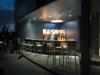w-bangkok-pool-bar