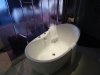 w-bangkok-room-806-bath-tub