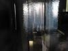w-bangkok-room-806-bathroom-and-room-divider