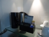 w-bangkok-room-806-coffee