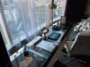 w-bangkok-room-806-desk