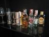 w-bangkok-room-806-minibar-liquor